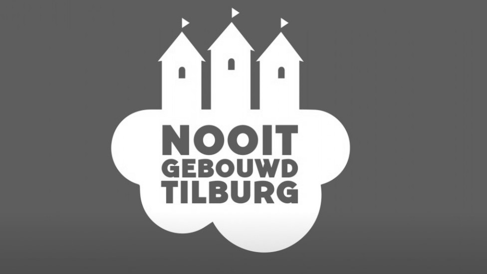 logo NGT - zwart wit landscape DEF